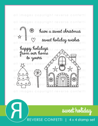 RcSweetHoliday_ProductGraphic_preview