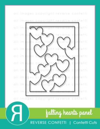CcFallingHeartsPanelCC_ProductGraphic_preview