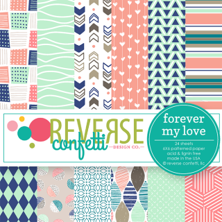 RcForeverMyLove6x6_ProductGraphic_preview