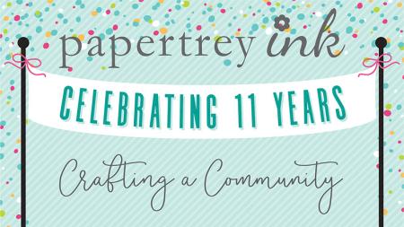 11th-Anniversary-Website-Banner-no-date