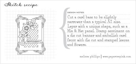 11th-Anniversary-Sketch-Melissa-P-768x361