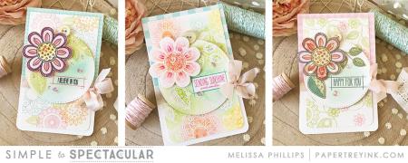 MELISSA-S2S-022818