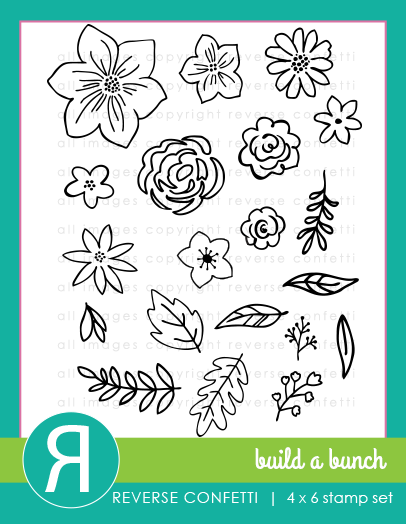 CcBuildABunch_ProductGraphic_preview