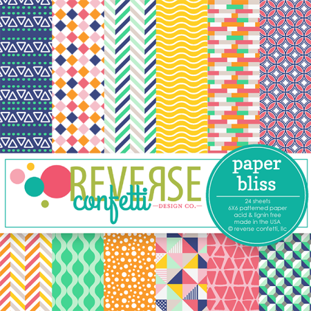 RcPaperBliss6x6_preview