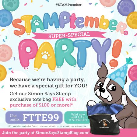 STAMPtember 2018 Free Gift_1080_SSSFTTE99-01