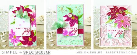 SIMPLE2SPECTACULAR-MelissaP