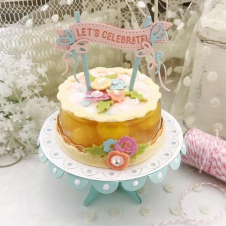 Cakepop3