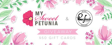 Pinkfresh_Misti-hop-giveaway-banner