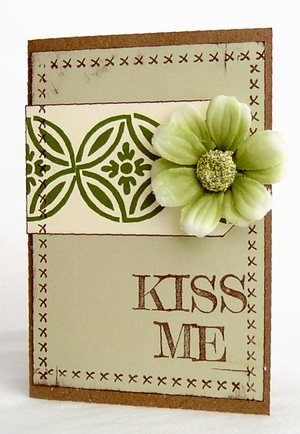 Kissme2