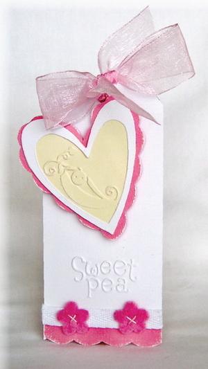 Sweetpea1
