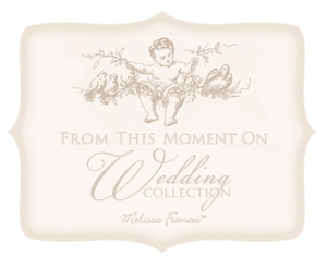 Wedding_tshirt_logo_2
