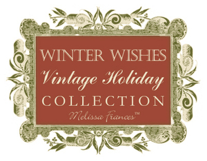Winter_wishes