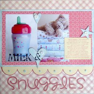 Snuggles3