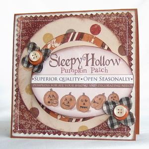 Sleepyhollow1