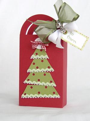 Holidaytreebag3
