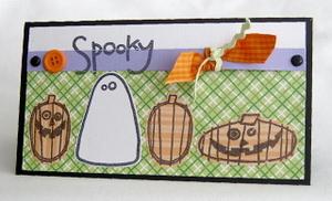 Spookycard3