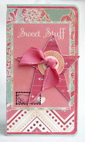 Sweetstuff1