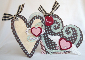 Lovedaycards1