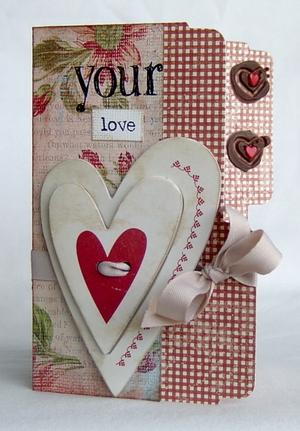 Yourlove2