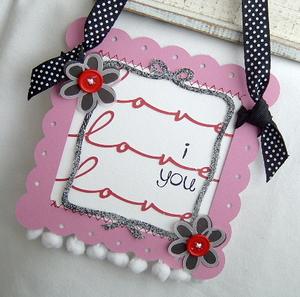 Iloveyou2