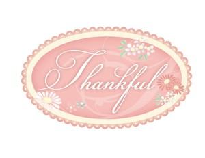 Thankful_2
