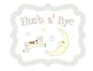 Hush_a_bye_2