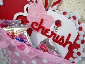 Cherish3