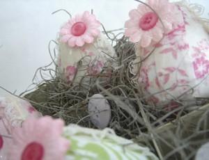 Eggbasket6
