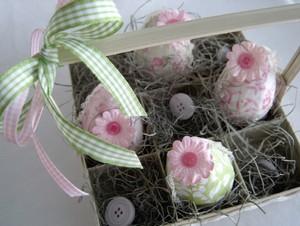 Eggbasket9