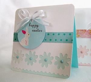 Happyeastercard1