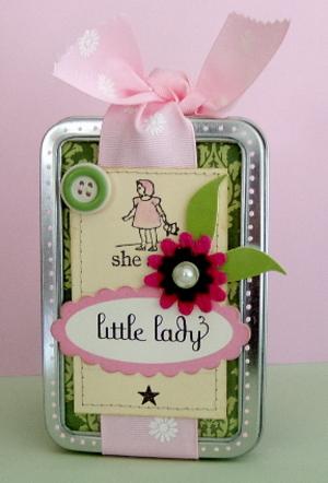 Littlelady2