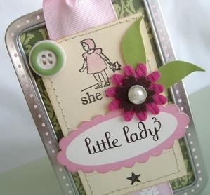 Littlelady5
