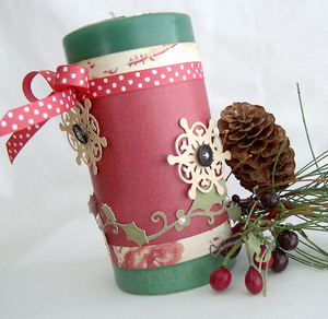 Christmascandlewrap3